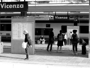 Imposta di soggiorno - Comune di Vicenza