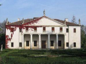 Ufficio Zen Wikipedia : Villa valmarana zen lisiera di bolzano vicentino vi comune
