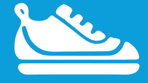Nordic Walking Vicenza Calendario.Campionato Regionale Individuale Di Nordic Walking