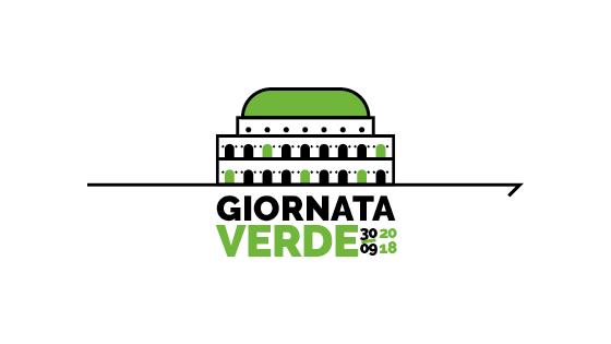 Giornata verde - Comune di Vicenza