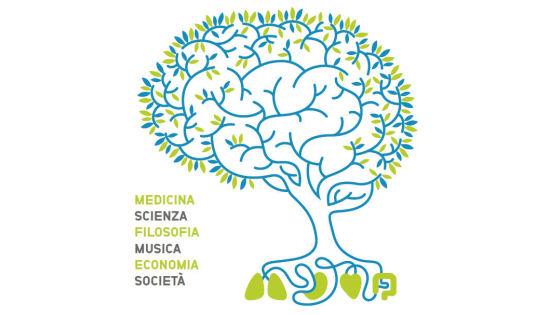 il cervello del paziente
