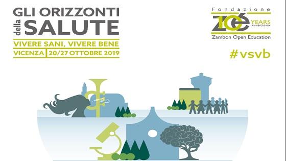 Lo Sviluppo Sostenibile Una Scelta Per Il Benessere Delle Persone E Del Pianeta Comune Di Vicenza