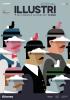 Locandina Illustri Festival