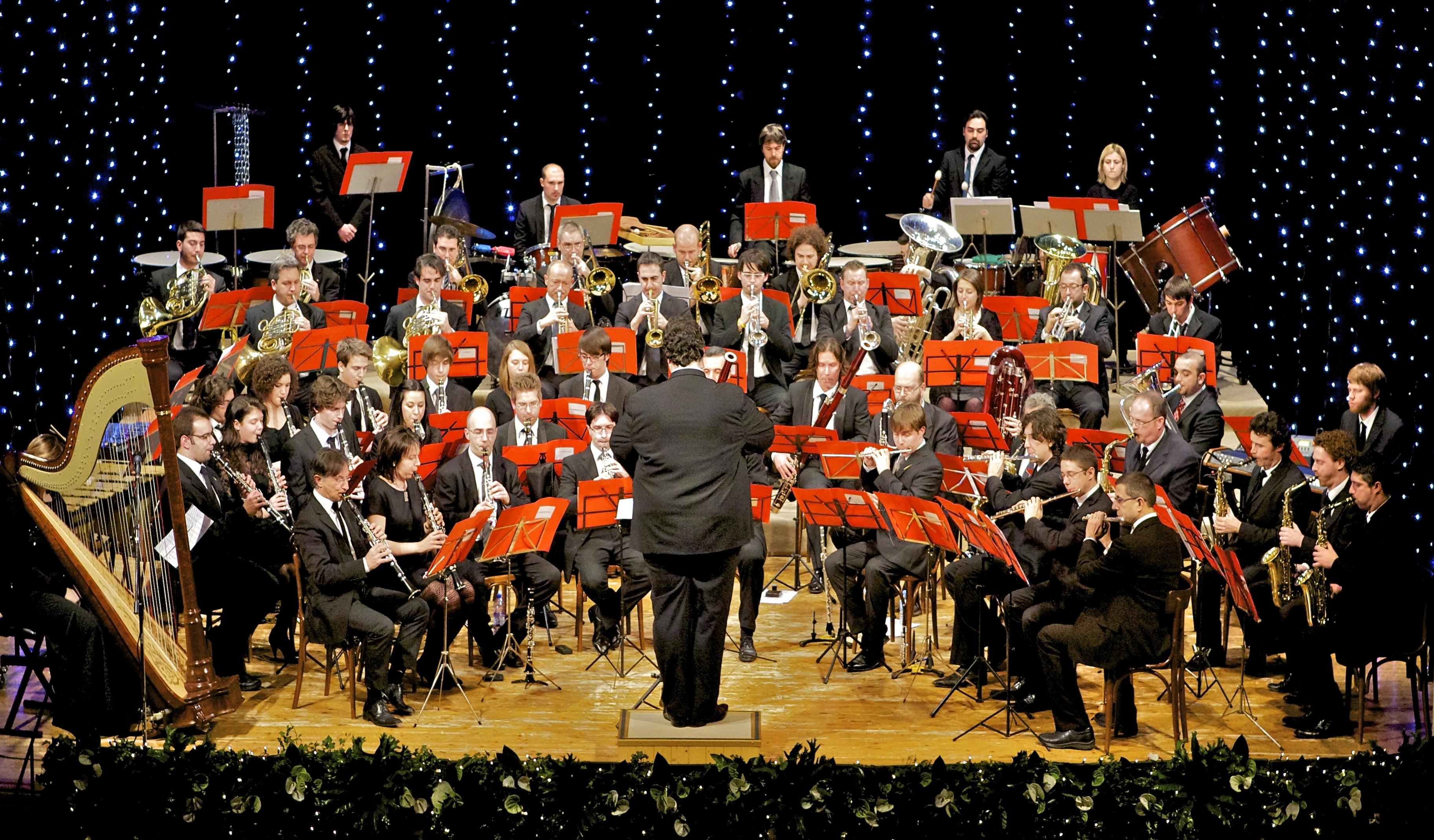 109257-orchestra_di_fiati_-_img_0287_col