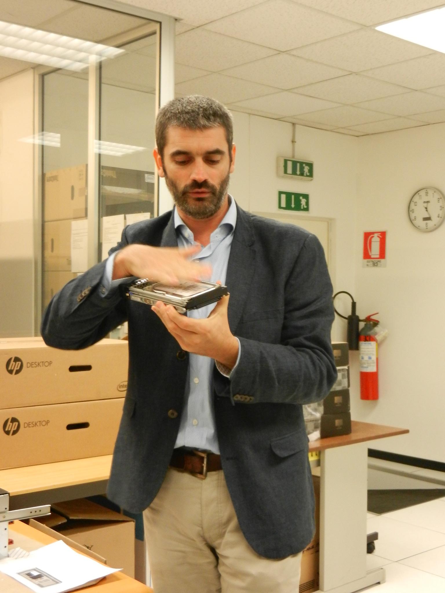 Lavoro Da Casa Schede Elettroniche - Lavoro Assemblaggio Schede Elettroniche - JobisJob Italia