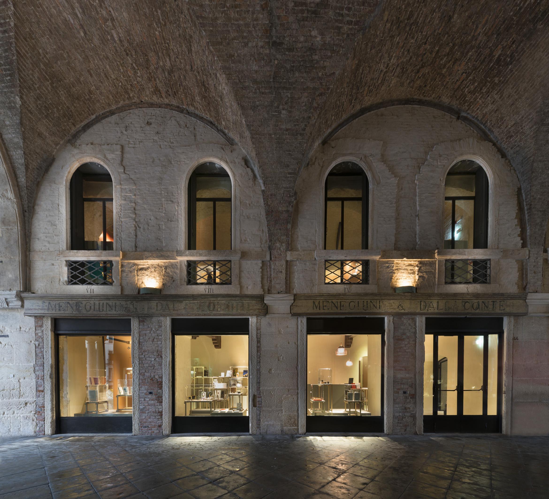 inaugurato il museo del gioiello in basilica palladiana