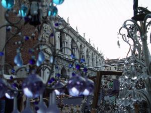 9 Settembre 2012, 100 Edizioni Del Mercato Dellu0027antiquariato E  Collezionismo Di Vicenza
