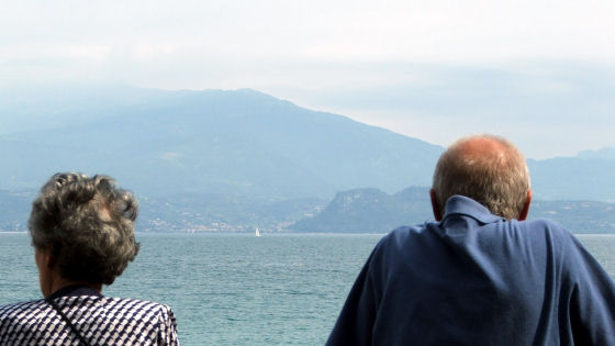 Soggiorni estivi per anziani, si cercano agenzie di viaggio e tour ...
