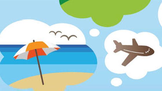 Soggiorni estivi per over 60, al via le iscrizioni da ...