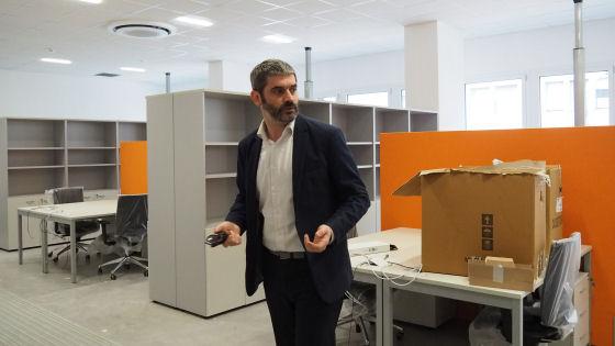 Ufficio Per Stranieri Torino : Sportello unico per i cittadini dal maggio aperto al pubblico
