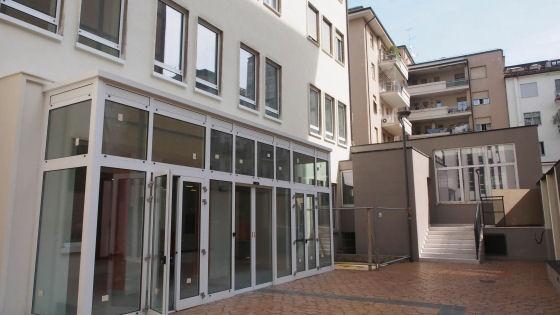 Ufficio Per Stranieri Vicenza : Ufficio imu tasi apertura prolungata dal maggio al giugno