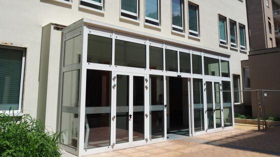 Ufficio Per Stranieri Vicenza : Uno sportello dell ufficio di stato civile modifica l orario di