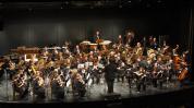 Maestro Andrea Loss e Orchestra di Fiati della Provincia di Vicenza