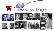 il Veneto Legge ... in Bertoliana
