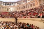 Teatro Olimpico Vicenza_Finale Un'opportunità che vorrei