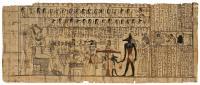 2) Libro-dei-morti