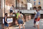 scatola cultura_piazza dei signori