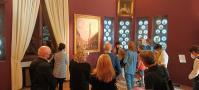 Visite guidate a Palazzo Thiene del 25 settembre 2021