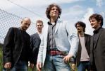 Alessandro Paternesi quintet
