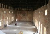 foto storica Basilica palladiana